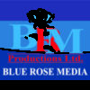 Blue Rose Media